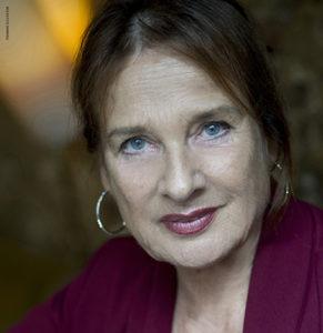 Juliane Meyerhoff